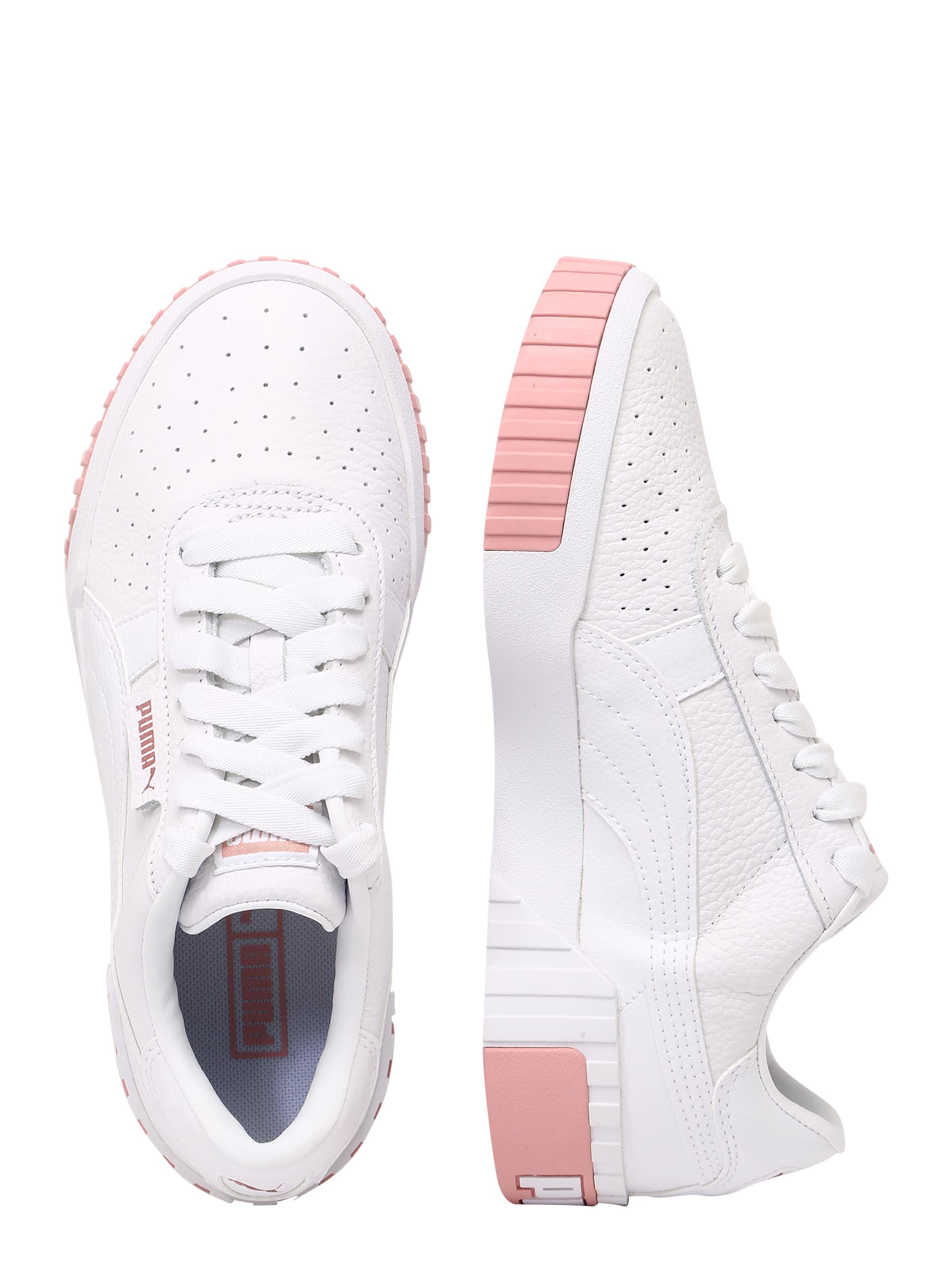 'cali' Weiß Puma In Sneaker Sneaker Puma In 'cali' rshQCtd