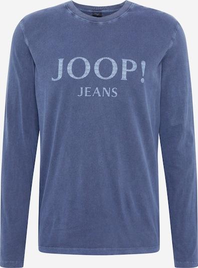 JOOP! Jeans Shirt 'Amor' in navy, Produktansicht
