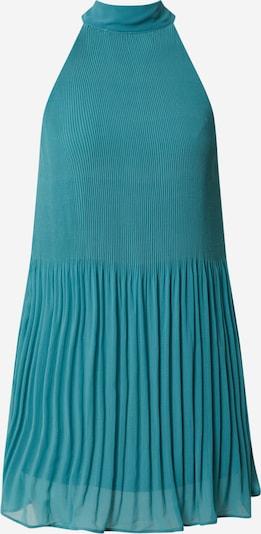 Pepe Jeans Kleid 'Marilo' in türkis, Produktansicht