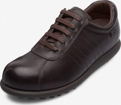 CAMPER Sneaker ' Pelotas ' in braun, Produktansicht