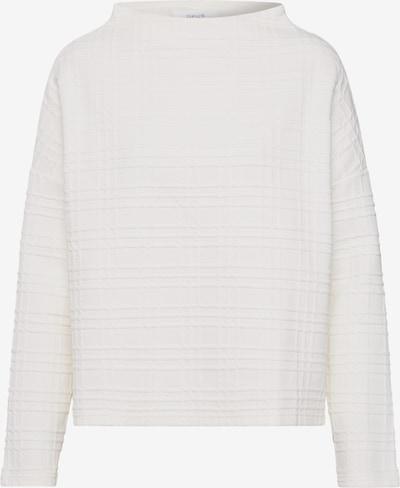 OPUS Bluzka sportowa 'Gusma' w kolorze kremowym, Podgląd produktu