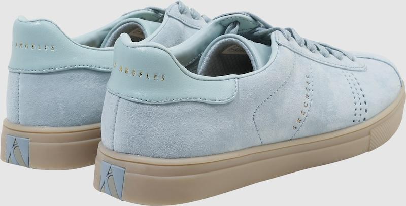 SKECHERS Sneaker 'MODA'