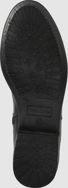 TAMARIS Stiefel im Chelsea-Style