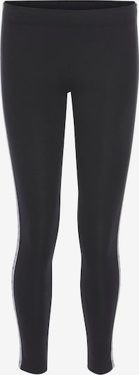 Tamprės iš Nike Sportswear , spalva - juoda / balta, Prekių apžvalga