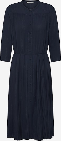 sessun Kleid in navy / dunkelblau, Produktansicht