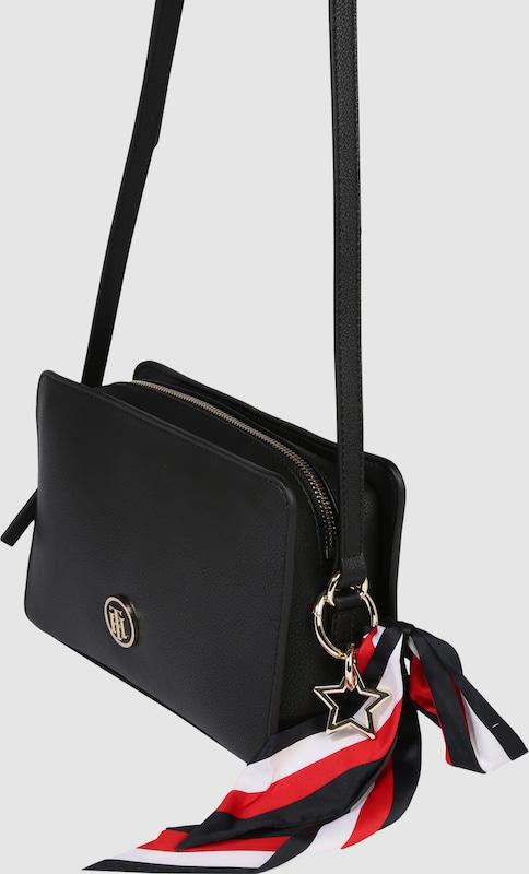 Hilfiger Tommy Shoulder Bag Charming Crossover