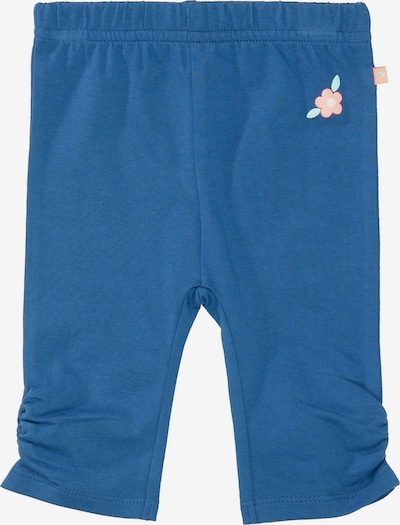 STACCATO Leggings in blau, Produktansicht