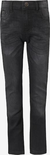 STACCATO Jeans in schwarz, Produktansicht