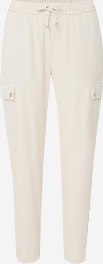 Pantaloni cu buzunare 'KaydeIW Cargo Pant' InWear pe bej, Vizualizare produs