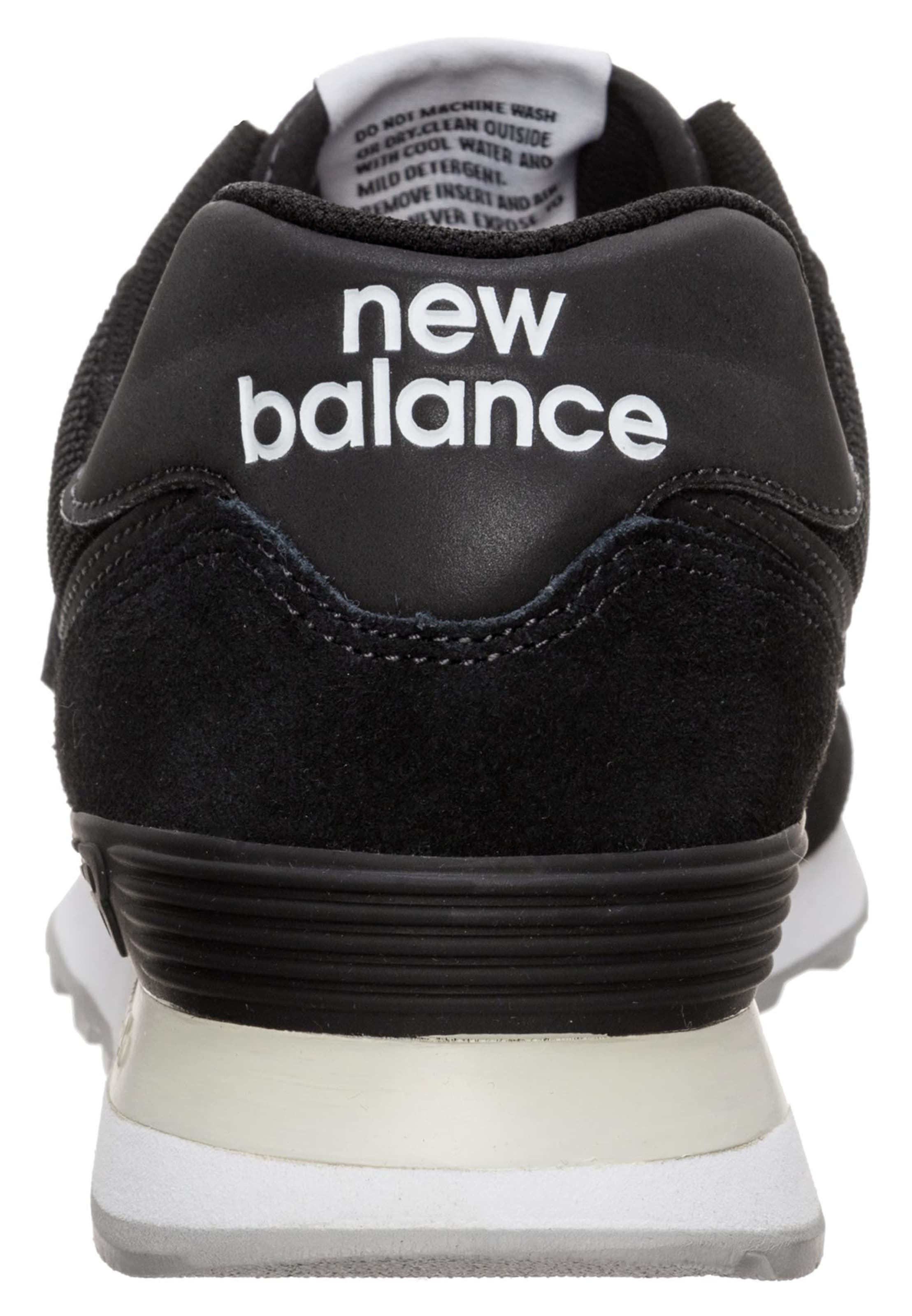 new balance  ML574-ETA-D  Sneaker