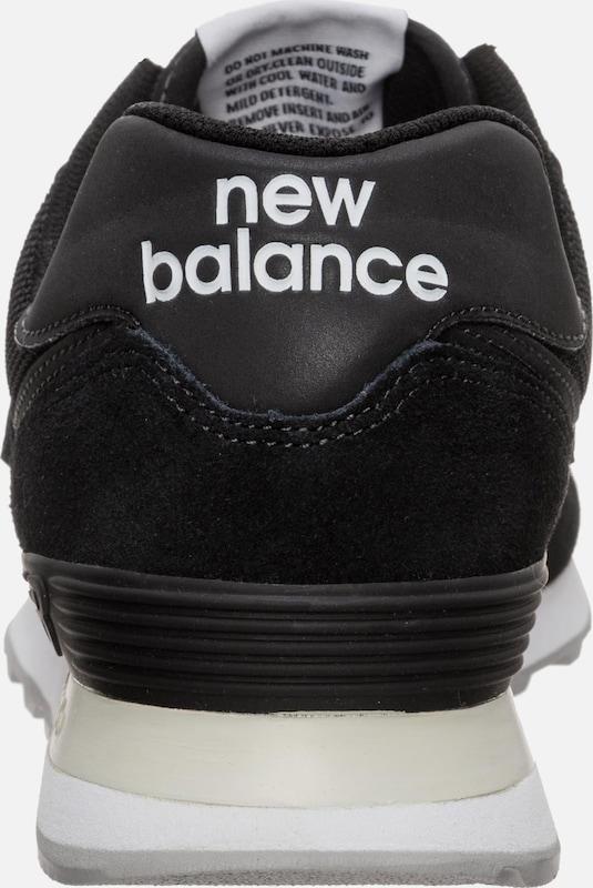 new  balance |  ML574-ETA-D  new Sneaker 11662a