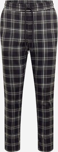 Pantaloni 'LINUS' Only & Sons pe negru, Vizualizare produs