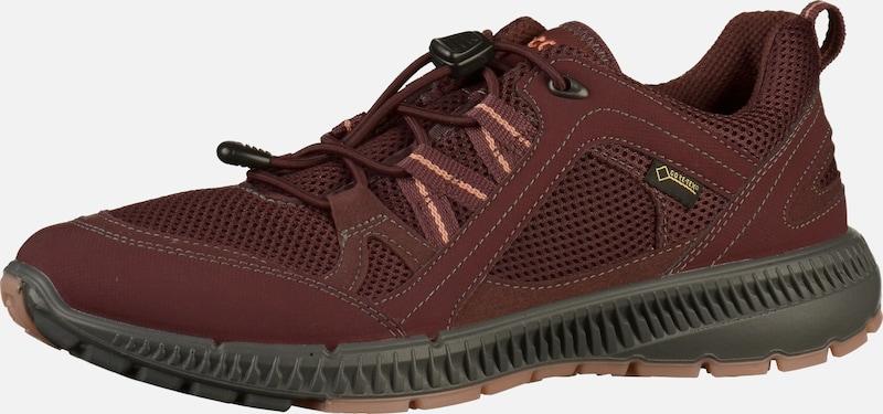 ECCO Halbschuhe Günstige und langlebige Schuhe Schuhe langlebige 0316ed