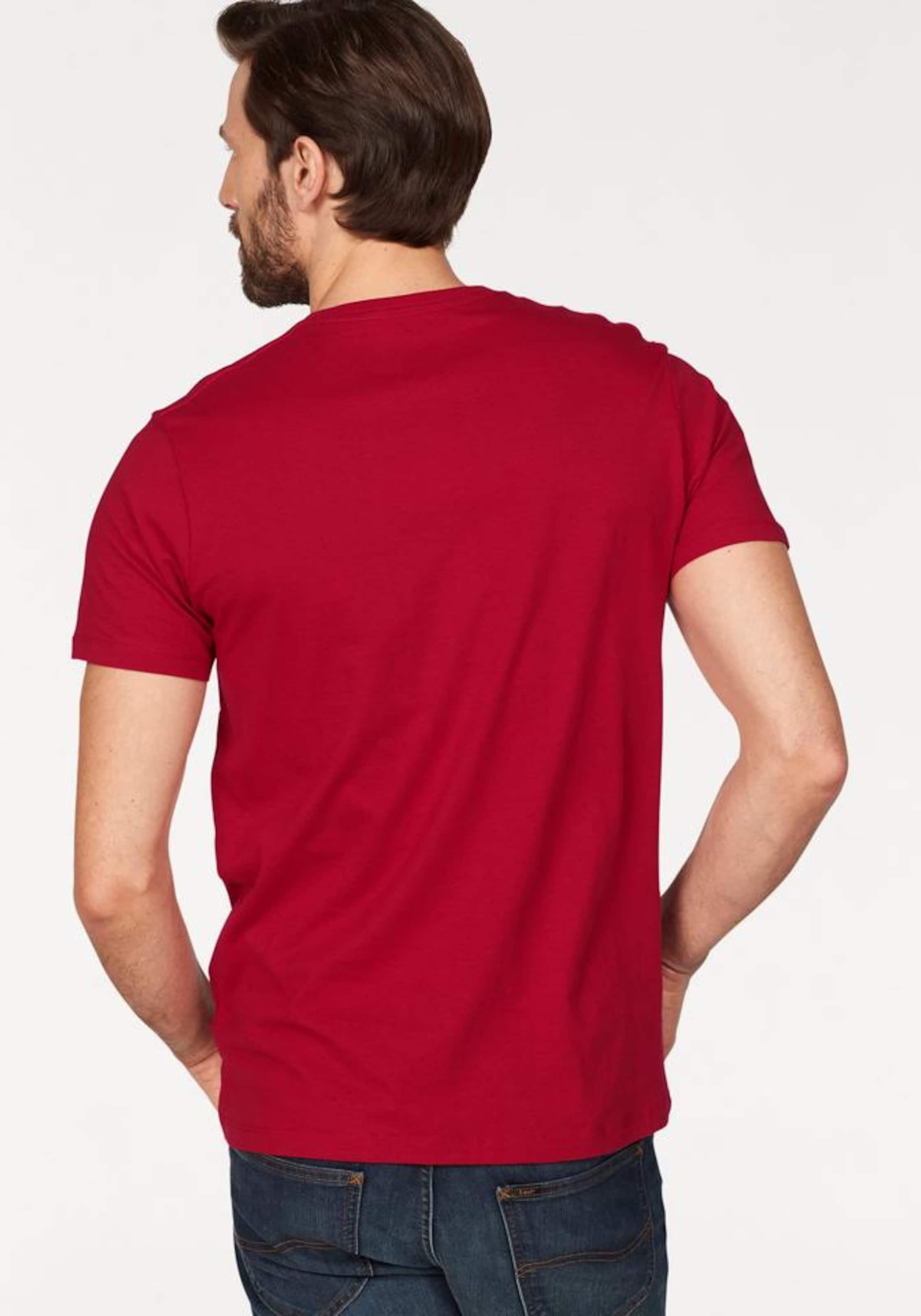 Verkauf Wahl ESPRIT T-Shirt  Wie Viel Großer Rabatt Billig Verkauf Erschwinglich F68J1gW