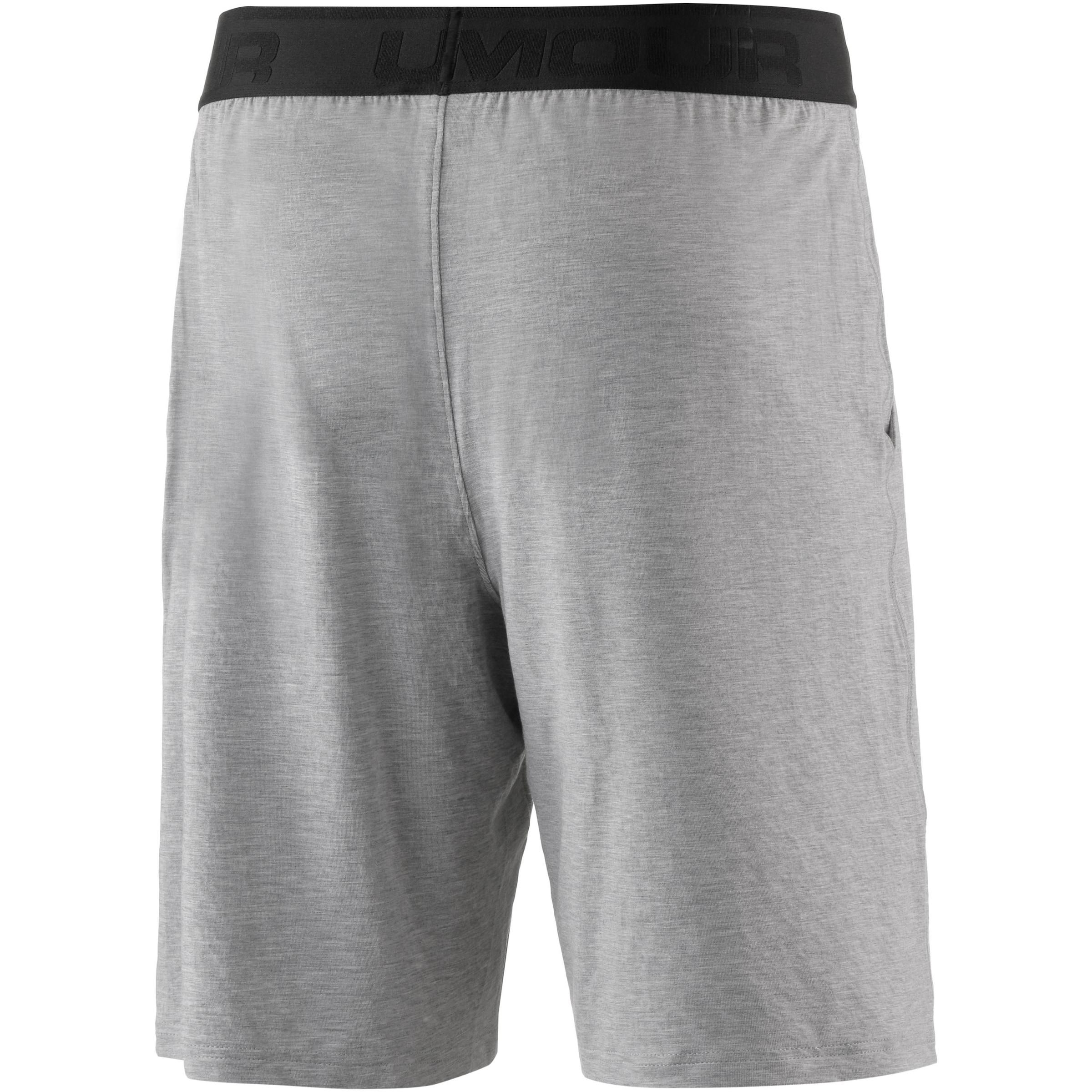UNDER ARMOUR Sleepwear Shorts Herren Preise Für Verkauf Rabatt Niedriger Versand Heißen Verkauf Günstig Online Günstig Kaufen Neueste Spielraum Größte Lieferant Z6h2hVW