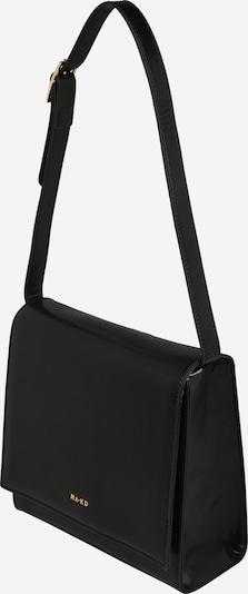 NA-KD Tasche in schwarz, Produktansicht