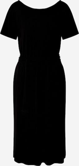 OBJECT Kleid 'Objcelia' in schwarz, Produktansicht