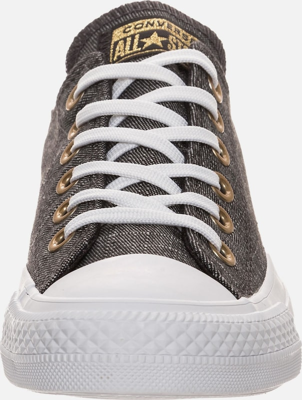 CONVERSE Sneaker Taylor 'Chuck Taylor Sneaker All Star OX' 7c358c
