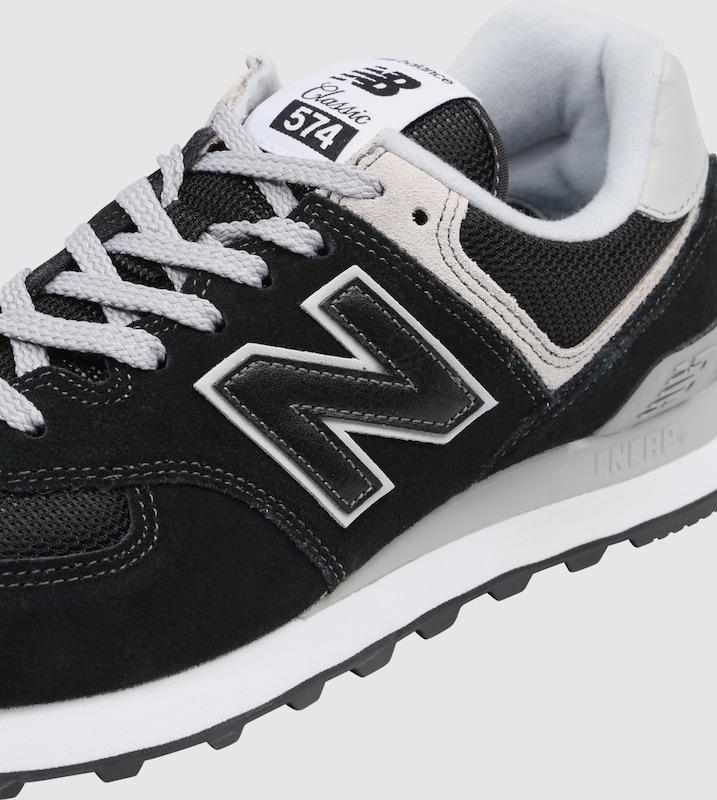 New balance   Sneaker 'ML574' 'ML574' Sneaker bf7ca0