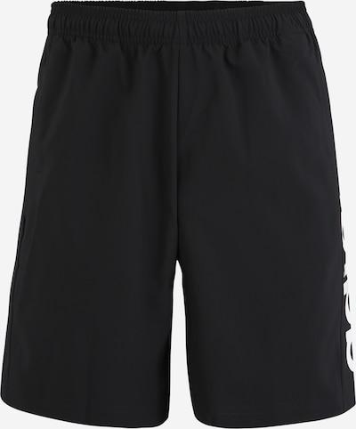 Pantaloni sport 'E LIN CHELSEA' ADIDAS PERFORMANCE pe negru, Vizualizare produs