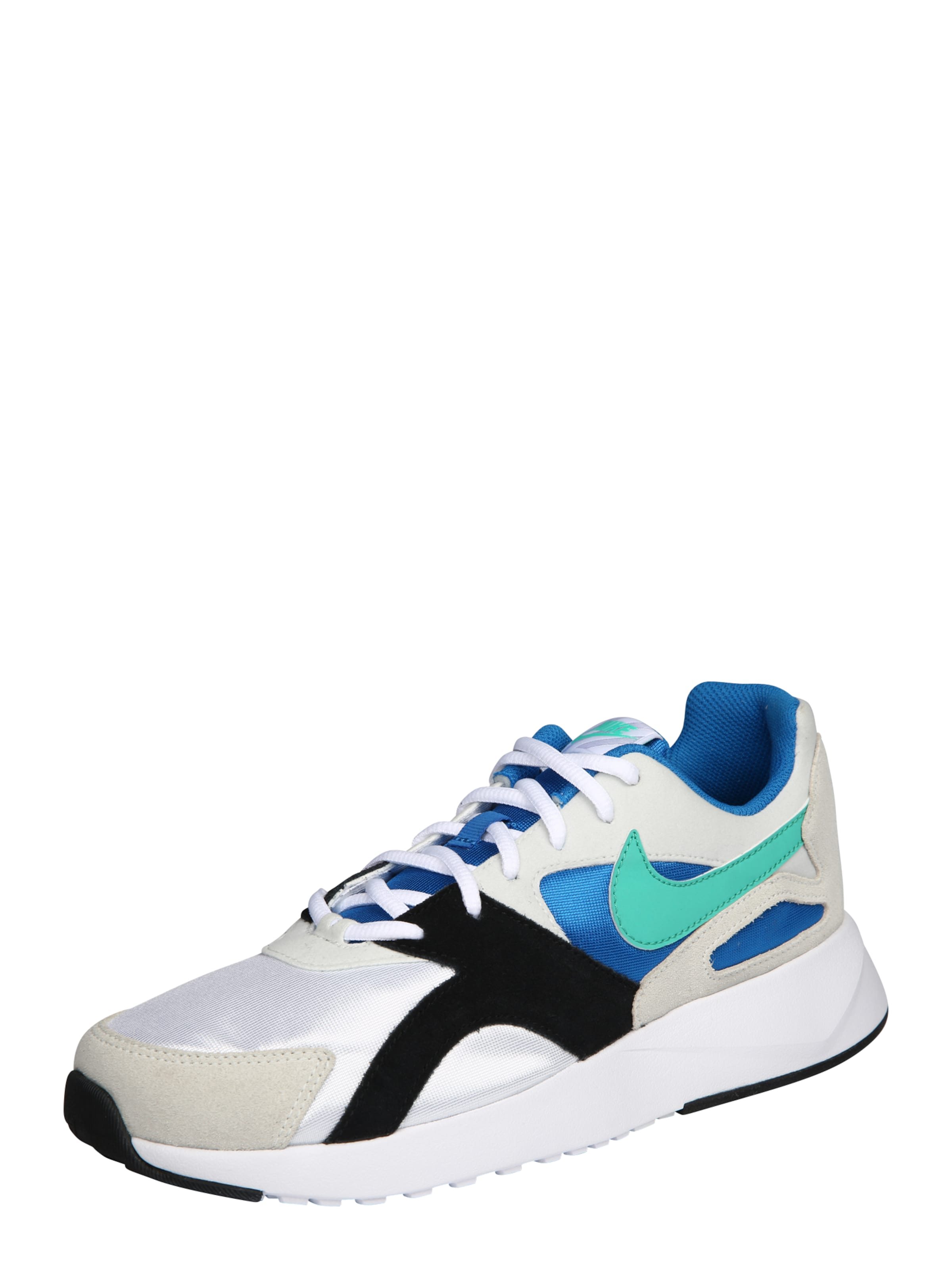 Nike Sportswear | Turnschuhe Pantheos
