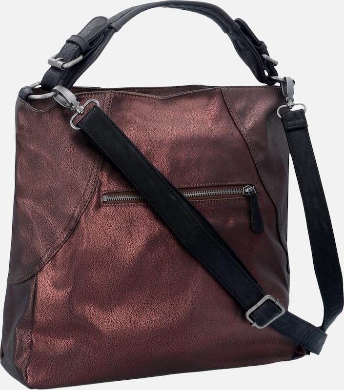 Fritzi aus Preußen Helma Shopper Tasche 39 cm