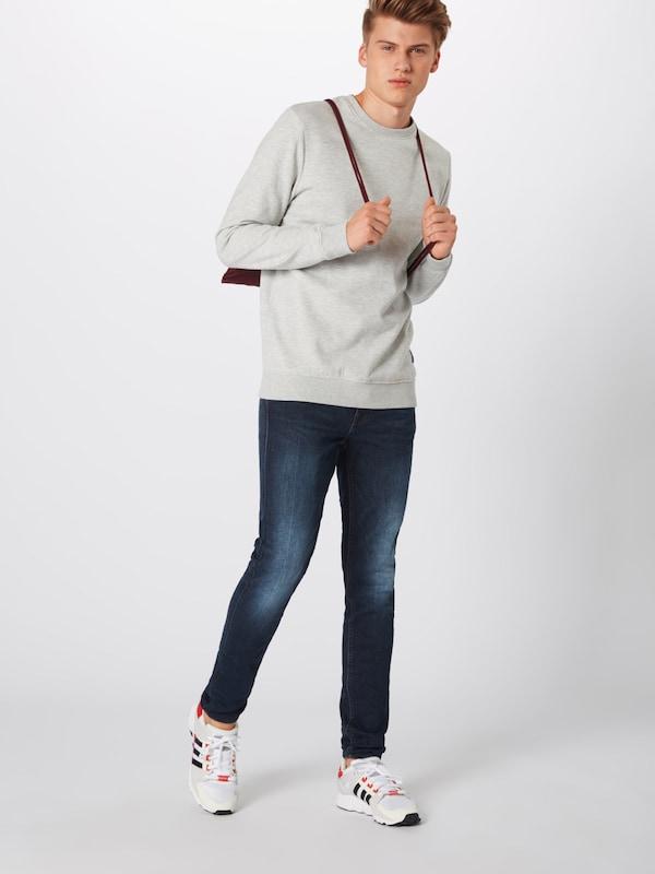 Denim Blend Blue Jeans Jeans Blend w00pq4v