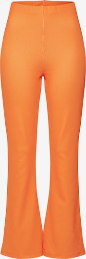 LeGer by Lena Gercke Pantalon 'Lotte' en orange, Vue avec produit