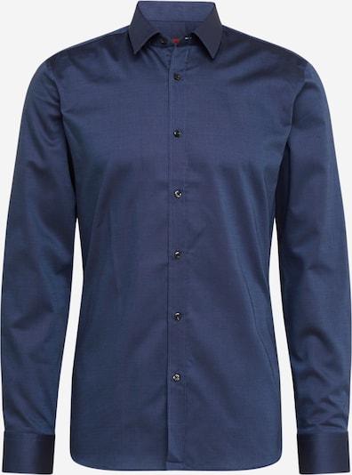 HUGO Košile 'Elisha02' - modrá, Produkt