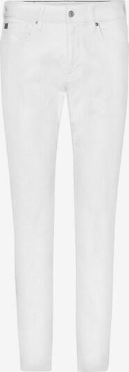 Calvin Klein Jeans Jeans in weiß, Produktansicht