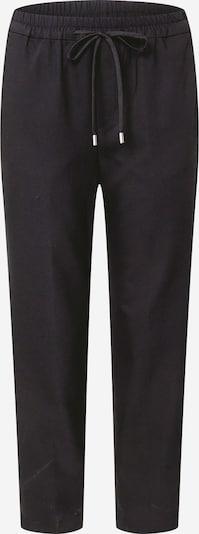 InWear Hose 'ZellaI' in schwarz, Produktansicht