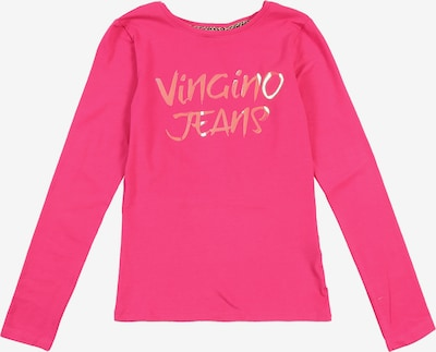 VINGINO Shirt 'Jessime' in pink, Produktansicht