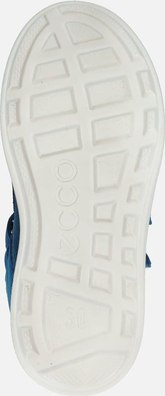 ECCO Schuhe 'Urban' in blau apfel | ABOUT YOU