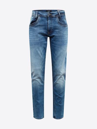 BLEND Jeans 'Blizzard' in Blue denim, Item view