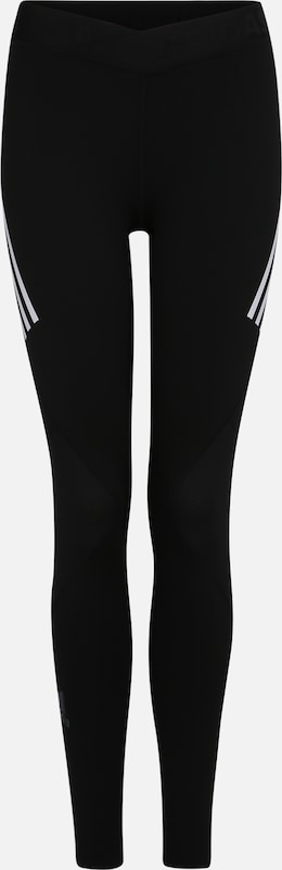 Nike Sport Tights jetzt kaufen bei ABOUT YOU