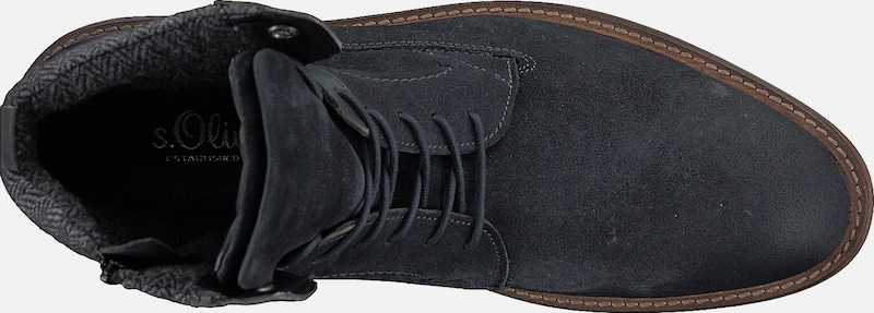 s.Oliver & RED LABEL | Stiefel & s.Oliver Stiefeletten 7db899