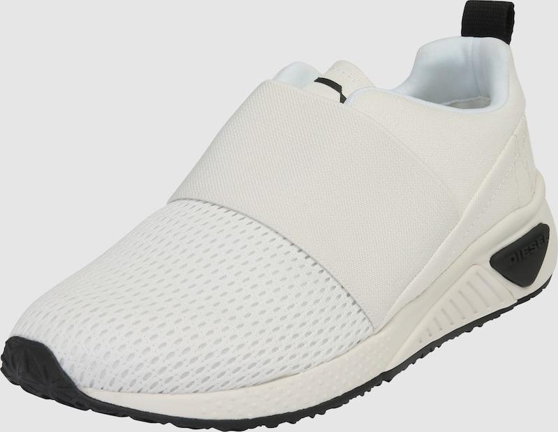 Vielzahl ELASTIC'auf von StilenDIESEL Sneaker 'S-KB ELASTIC'auf Vielzahl den Verkauf 2528d6