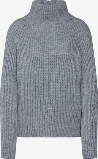 DRYKORN Trui 'ARWEN' in de kleur Grijs, Productweergave