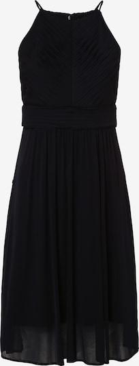 Marie Lund Kleid in kobaltblau, Produktansicht