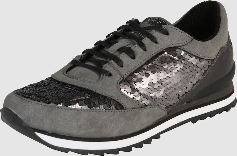 ESPRIT Sneaker Astro Sequ LU Hohe Qualität
