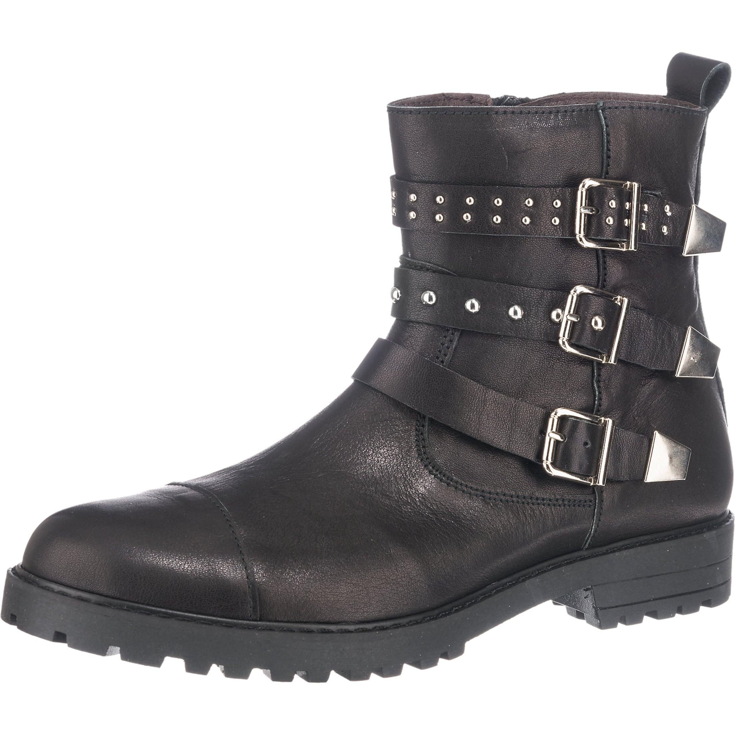 Haltbare Mode billige Schuhe clic | Stiefeletten Schuhe Gut getragene Schuhe