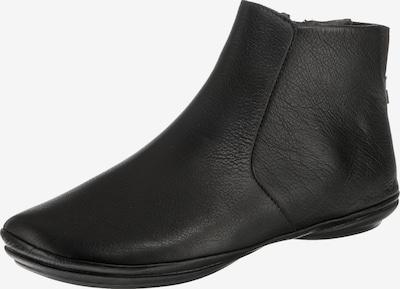 CAMPER Stiefelette in schwarz, Produktansicht