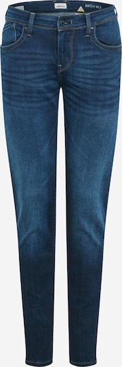 Pepe Jeans Jeans  'Hatch' in blue denim, Produktansicht