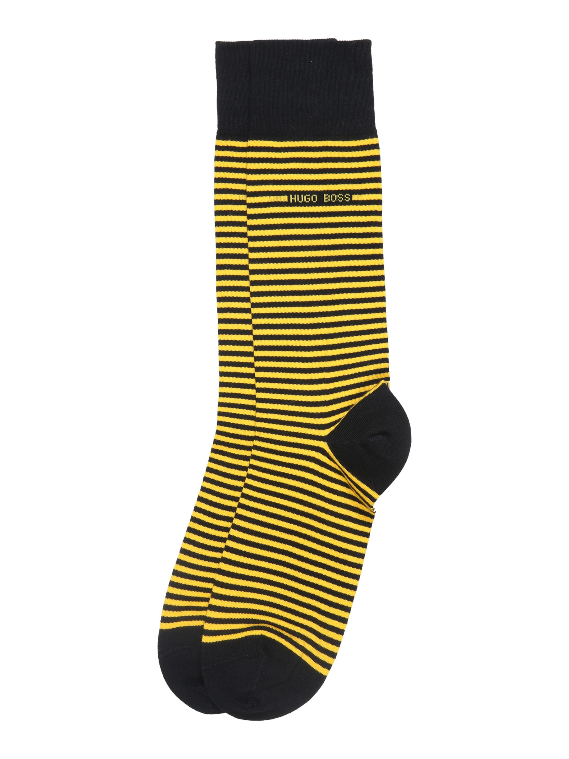 Billig Store BOSS Socken 'Marc' Steckdose Niedrigsten Preis Heiß Rabatt 100% Original Billig Offiziellen 2vQXW