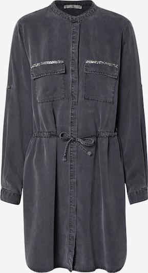 LTB Košeľové šaty 'ELYA' - sivá, Produkt