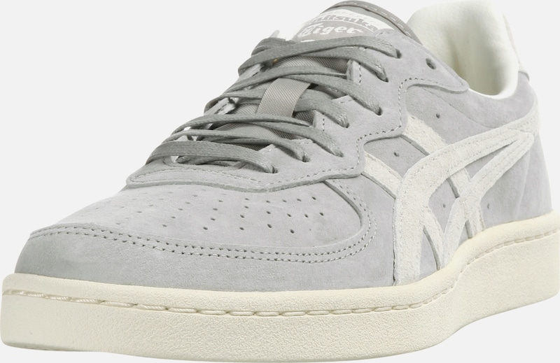 Haltbare Mode billige Schuhe Onitsuka Schuhe Tiger | Sneaker 'GSM' Schuhe Onitsuka Gut getragene Schuhe 40c736