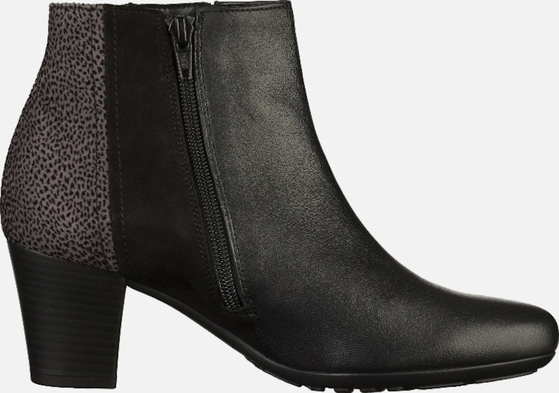 Gabor Ankle Boot