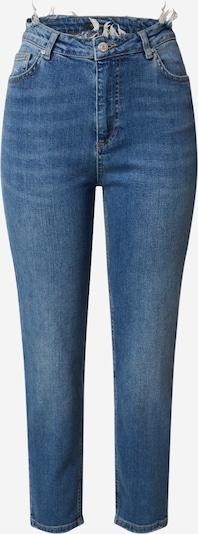 Trendyol Jeans in blau / blue denim, Produktansicht