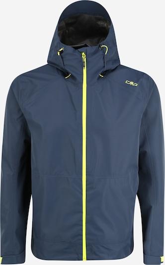CMP Jacke in dunkelblau, Produktansicht