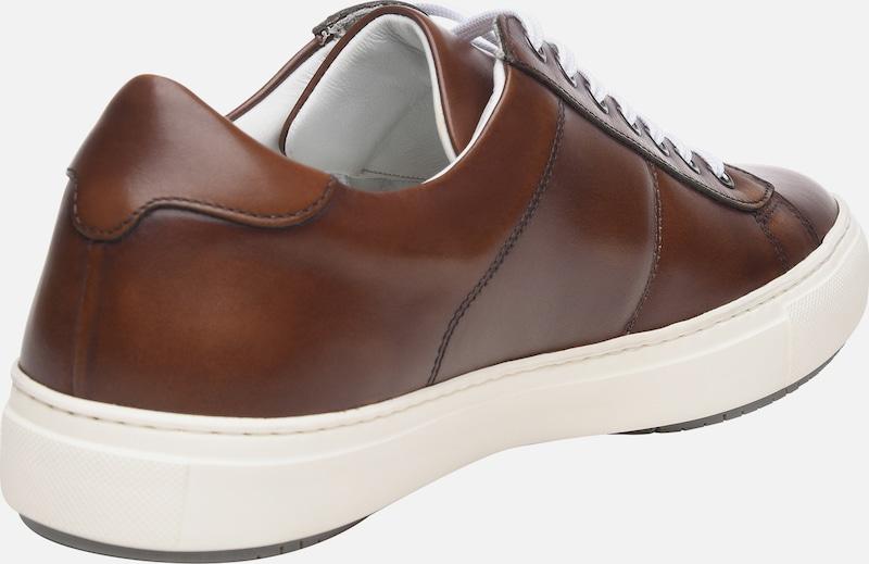 SHOEPASSION Sneaker Sneaker Sneaker 'No. 341 UL' 260d61